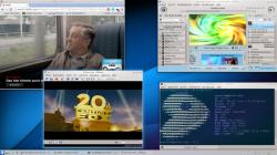 Gentoo Testbild KDE.png