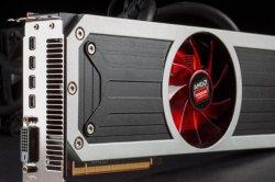 AMD-Fiji-GPU-Radeon-300-Series-635x423.jpg