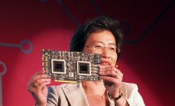 Radeon-R9-Fury-X2.jpg