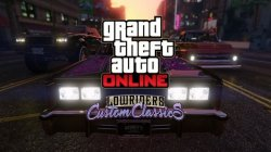 gta-v-gta-online-pc-xbox-one-ps4-gta-online-lowriders-custom-classics-erschienen_1_20160315.jpg