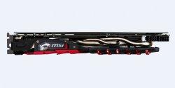 61hM6ymff6L._SL1500_.jpg
