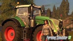 landwirtschafts-simulator-17-weibliche-charaktere-1-rcm1920x0.jpg