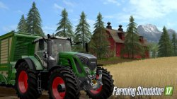 farming_simulator_17-03.jpg