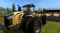 landwirtschafts-simulator-ls-17-fahrzeuge-challenger-mt975e.jpg