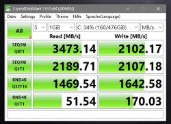 M2 PciEx SSD.jpg