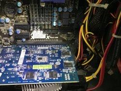 0A3B4E5E-E32F-493C-980A-11A2E94650A4.jpeg