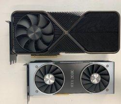 NVIDIA-GeForce-RTX-3090-1-1.jpg