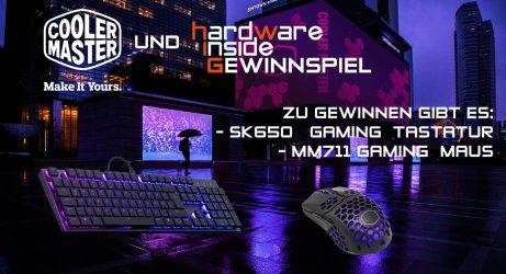 Cooler Master Gewinnspiel Forum.jpg