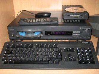 Commodore_CDTV.JPG