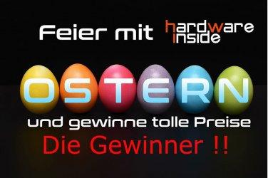 Ostergewinnspiel2021-Gewinner.JPG