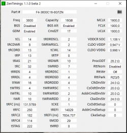 3950x stock 3800 CL 14-13-13-21oc timings 1,54v stabil 10.png