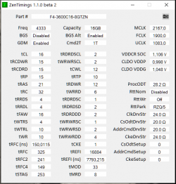 3950x stock 4333 CL 16-15-15-21 oc stabil 1,54v.png