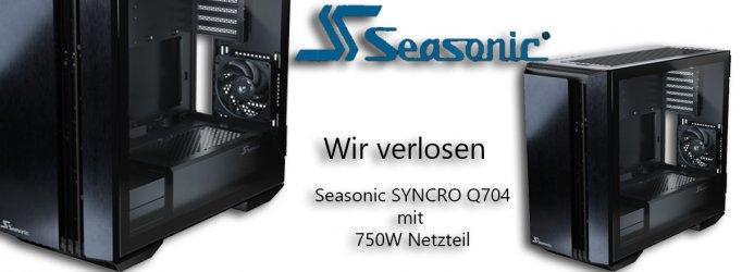 Seasonic-Gewinnspiel.jpg