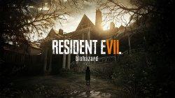 resident-evil-7-new-4.jpg