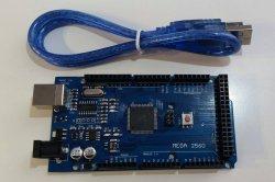 Mega 2560 R3 Board.jpg