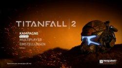 Titanfall2 2016-12-03 16-34-38-44.jpg