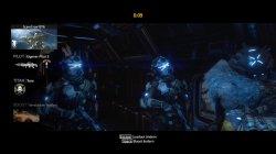 Titanfall2 2016-12-03 16-37-00-37.jpg