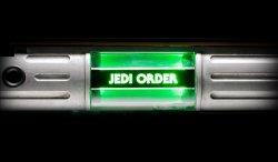 nvidia-titan-xp-ce-star-wars-jedi-order-gallery-03.jpg
