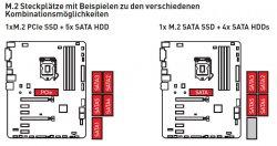 16_M2SataKonfiguration.jpg