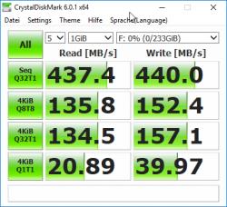 Bench_01_CDM_USB31Gen2.png