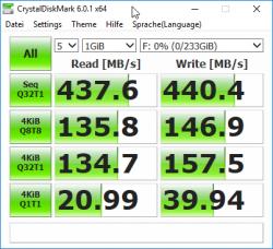 Bench_02_CDM_USB31Gen1.png