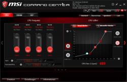 Prog_06_CommandCenter.png