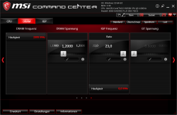 Prog_08_CommandCenter.png