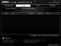 Prog_09_LiveUpdater.png