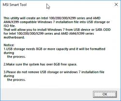 Prog_10_SmartTool.png