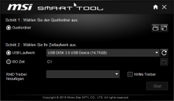 Prog_11_SmartTool.png