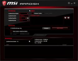 Prog_12_RAMDisk.png