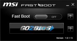 Prog_13_FastBoot.png