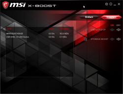Prog_15_XBoost.png