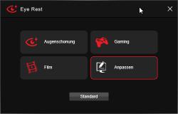 Prog_19_GamingAPP.png