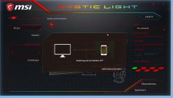 Prog_23_MysticLight.png