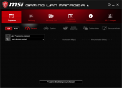 Prog_30_GamingLanManager.png