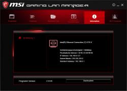 Prog_31_GamingLanManager.png