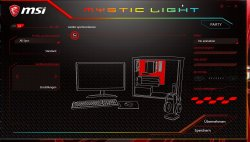 Prog_20_MysticLight.jpg
