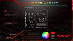 Prog_21_MysticLight.jpg