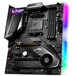 msi-mpg-x570-gaming-pro-carbon-wifi.jpg