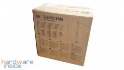 Cooler Master Silencio S400 - 9.jpg