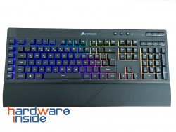 Corsair K57 RGB Wireless 3.jpg
