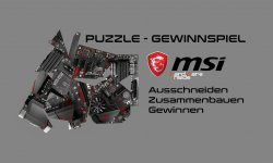 MSI Gewinnspiel banner (1).jpg