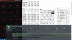 CPU-Taktung tools.jpg