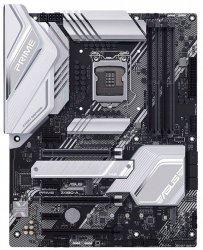 ASUS-Z490A-PRIME-1000x1233.jpg