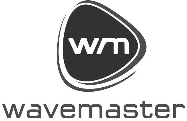 wavemaster moody bt 2 1 soundsystem hardwareinside. Black Bedroom Furniture Sets. Home Design Ideas