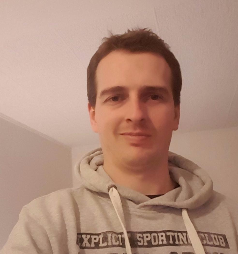 https://www.hardwareinside.de/community/data/photos/l/23/23731-1516352008-2a454b9a5a5a2ef5fc02bb6b51c75d8a.png