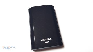 ADATA SE900G Solid State Drive - 5.jpg
