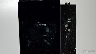 Phanteks Shift 44