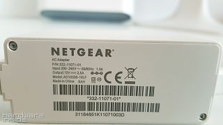 Netgear Orbi Outdoor - 2